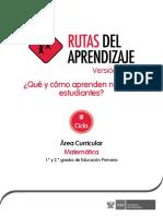 Documentos Primaria Matematica-III (Recuperado)