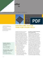 16_en_ISE_Flyer_Crystalline_Silicon_Thin_Film Solar Cell.pdf