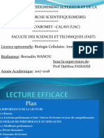 LECTURE EFFICACE.pptx