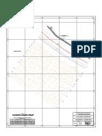 BATIMETRIA BEIDOU-A1.pdf