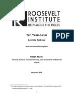 Joseph Stiglitz_Roosevelt 10-Years-After-the-Financial-Crisis.pdf