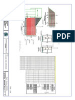 plano 7.pdf