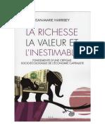 livre-richesse.pdf