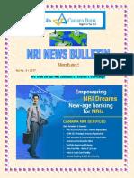 nri-news-bulletin-mar-17.pdf
