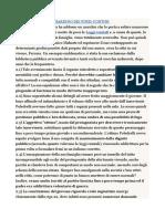 GIORGIO BASSANI.docx