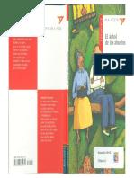 El arbol de los abuelos(cuento).pdf