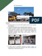 303980416-Procedimiento-de-Carga-y-Descarga-de-Glp.docx
