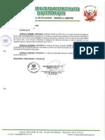 RESOLUCION DE ALCALDIA N°004-2016-MDJ