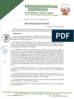 RESOLUCION DE ALCALDIA N°008-2016-MDJ