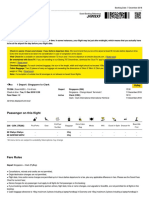 Itinerary  J4W9XF.pdf