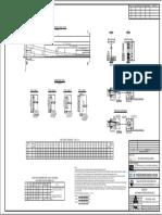 SKP-CGGC-CD-04-UZA-13-109