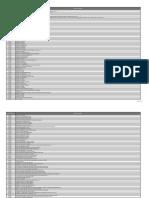 Business_Activity_Code_2018_E.pdf