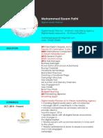 Mohamed Essam CV..pdf