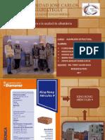 ENSAYOS DE ALBAÑILERIA.pptx