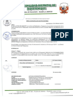 RESOLUCION DE ALCALDIA N°013-2016-MDJ