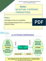 FOE Temas 1 ConceptosBasicos