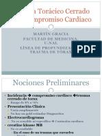traumacardiacocerrado-110325171203-phpapp02