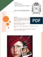 anestsicosgenerales-110325185010-phpapp01