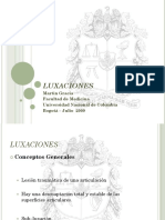 luxaciones3-110327195224-phpapp01