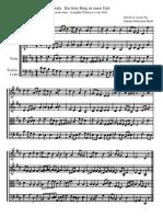 BACH chorale ein feste burg str quartet.pdf