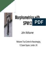 2-Ashburner_Morphometry