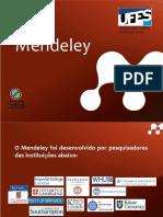 O Mendeley foi desenvolvido por pesquisadores das instituições abaixo_.pdf