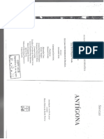 2 - Antígona [obrigatório].pdf