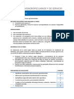 S3_Tarea_Procesos_Silvoagropecuarios.pdf