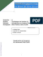 analyse_et_diagnostic_financier_s3#comptama.pdf