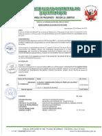 RESOLUCION DE ALCALDIA N°014-2016-MDJ