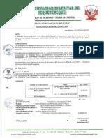 RESOLUCION DE ALCALDIA N°016-2016-MDJ
