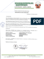RESOLUCION DE ALCALDIA N°020-2016-MDJ