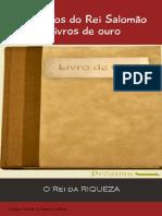 Apocrifos-do-Rei-Salomao-livros-de-ouro.pdf
