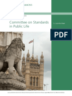 Standards in Public Life.pdf