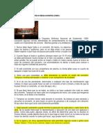 Normas de comportamiento en danza conciertos y teatro.docx
