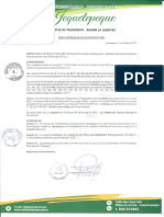 RESOLUCION DE ALCALDIA N°002-2017-MDJ