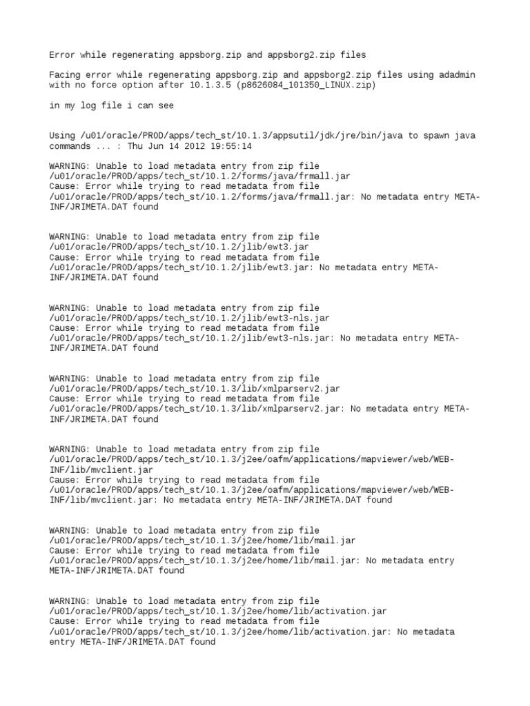 Aix Cmmnds | Java Platform | Java (Programming Language)