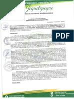 RESOLUCION DE ALCALDIA N° 200-2018-MDJ QUE AUTORIZA A LA OFICINA DE TESORERIA PROCEDER CON EL PAGO POR LA ELABORACION DE LA OBRA