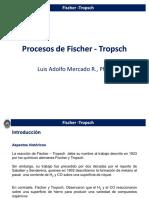 00. Fischer Tropsch