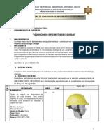 TDR.DE EPPs