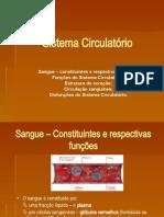 sistema_circulatorio