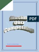 MQC-First-200-.pdf
