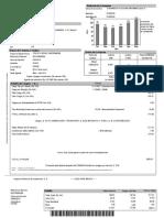 518180-17980.pdf