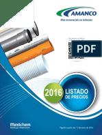 amanco_listado-enero2016.pdf