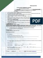 EVALUACION AMBIENTAL INICIALmulua.pdf