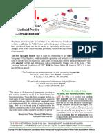 webpostnotices.pdf