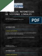 Dialnet-AnalisisSimulacionYControlDeUnConvertidorDePotenciA