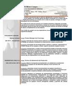 CV Angelo Riesco.docx
