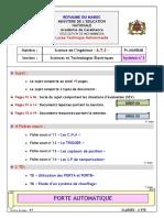 3Porte_Automatisee .pdf