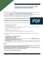 Instructivo_entrega_de-_tarjetas_2019-1
